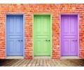 Двери (12)