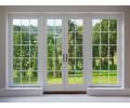 Окна (2)