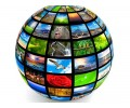 ТВ/интернет (12)