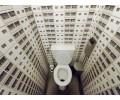 Туалет (1)